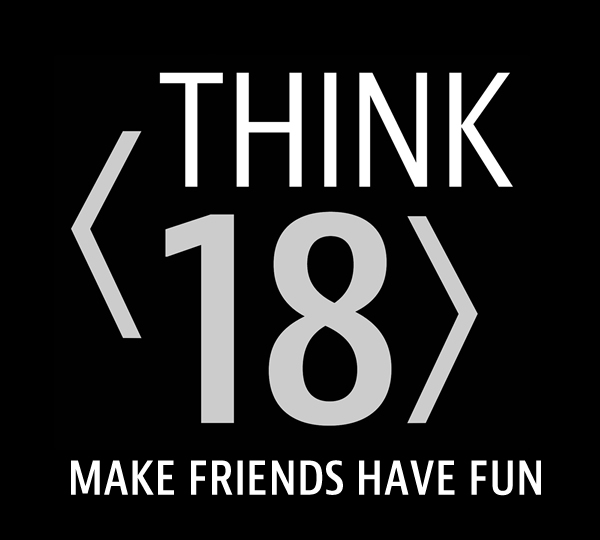 logo_makefriends_fun